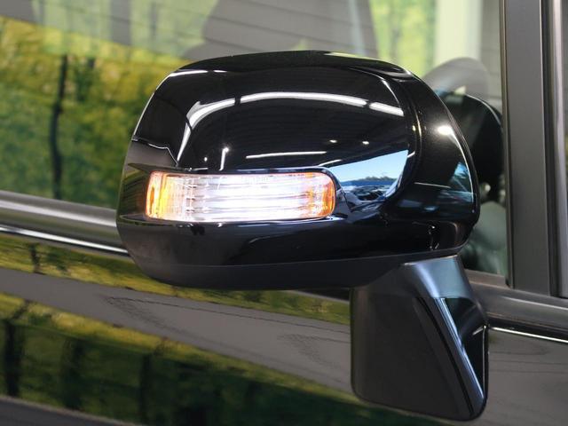 Si 7人 トヨタメーカーナビ 禁煙車 両側電動スライド バックモニター ビルトインETC 100V電源 純正16AW キセノンヘッド&フォグランプ リアクーラー オートライト スマートキー フルセグ(34枚目)