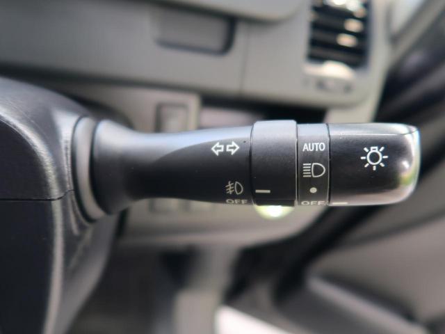 Si 7人 トヨタメーカーナビ 禁煙車 両側電動スライド バックモニター ビルトインETC 100V電源 純正16AW キセノンヘッド&フォグランプ リアクーラー オートライト スマートキー フルセグ(37枚目)