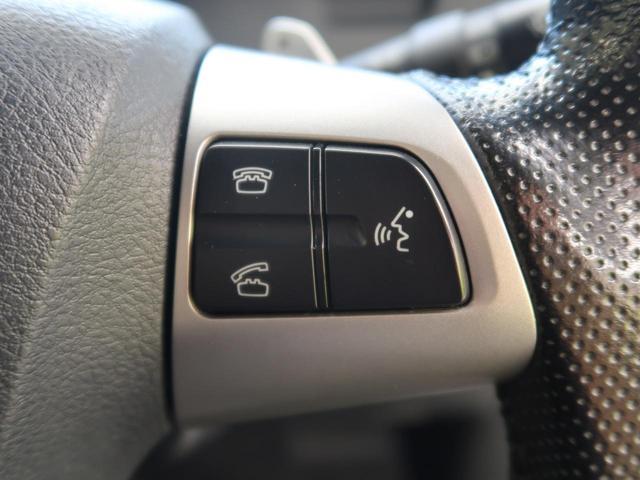 Si 7人 トヨタメーカーナビ 禁煙車 両側電動スライド バックモニター ビルトインETC 100V電源 純正16AW キセノンヘッド&フォグランプ リアクーラー オートライト スマートキー フルセグ(40枚目)