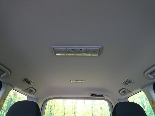 Si 7人 トヨタメーカーナビ 禁煙車 両側電動スライド バックモニター ビルトインETC 100V電源 純正16AW キセノンヘッド&フォグランプ リアクーラー オートライト スマートキー フルセグ(49枚目)