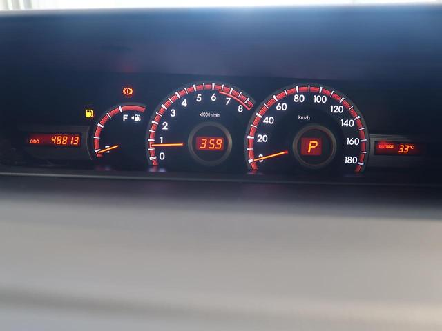 Si 7人 トヨタメーカーナビ 禁煙車 両側電動スライド バックモニター ビルトインETC 100V電源 純正16AW キセノンヘッド&フォグランプ リアクーラー オートライト スマートキー フルセグ(50枚目)