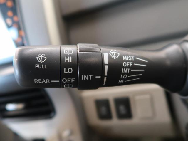 X Lセレクション 純正7型HDDナビ 両側電動スライド バックカメラ 社外15AW クリアランスソナー ビルトインETC デュアルエアコン フルセグ HIDヘッド 横滑り防止装置 キーレスエントリー(49枚目)