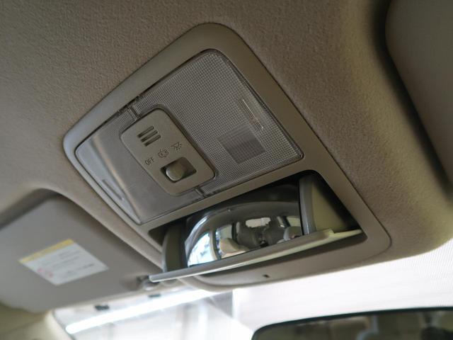 X Lセレクション 純正7型HDDナビ 両側電動スライド バックカメラ 社外15AW クリアランスソナー ビルトインETC デュアルエアコン フルセグ HIDヘッド 横滑り防止装置 キーレスエントリー(56枚目)