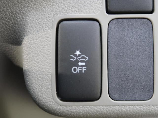 L SA スマートアシスト 禁煙車 キーレス アイドリングストップ ドライブレコーダー 純正CDオーディオ ヘッドライトレベライザー 盗難防止装置(7枚目)