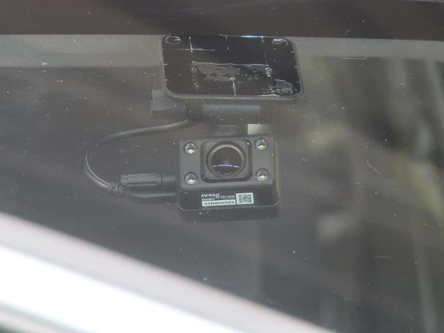 L SA スマートアシスト 禁煙車 キーレス アイドリングストップ ドライブレコーダー 純正CDオーディオ ヘッドライトレベライザー 盗難防止装置(9枚目)