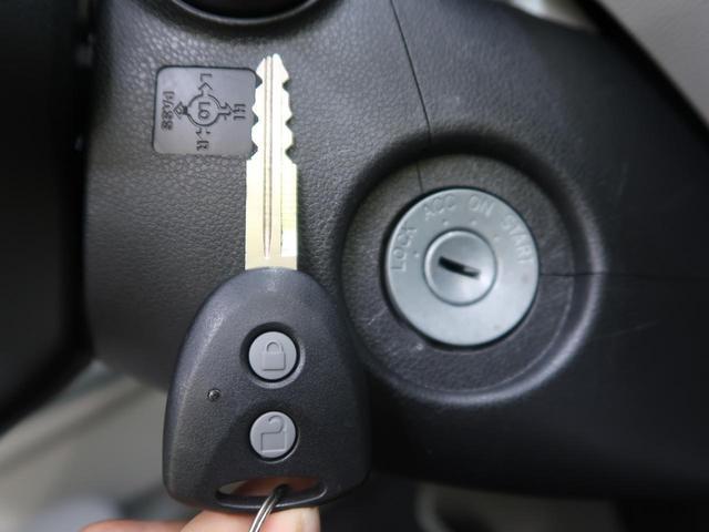 L SA スマートアシスト 禁煙車 キーレス アイドリングストップ ドライブレコーダー 純正CDオーディオ ヘッドライトレベライザー 盗難防止装置(10枚目)