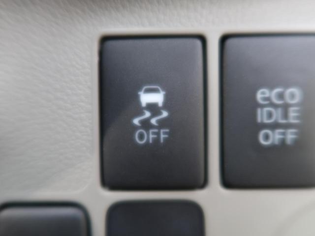 L SA スマートアシスト 禁煙車 キーレス アイドリングストップ ドライブレコーダー 純正CDオーディオ ヘッドライトレベライザー 盗難防止装置(11枚目)
