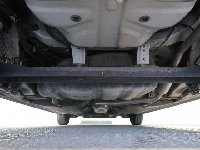 L SA スマートアシスト 禁煙車 キーレス アイドリングストップ ドライブレコーダー 純正CDオーディオ ヘッドライトレベライザー 盗難防止装置(20枚目)