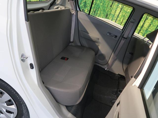 L SA スマートアシスト 禁煙車 キーレス アイドリングストップ ドライブレコーダー 純正CDオーディオ ヘッドライトレベライザー 盗難防止装置(29枚目)