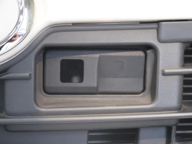 L SA スマートアシスト 禁煙車 キーレス アイドリングストップ ドライブレコーダー 純正CDオーディオ ヘッドライトレベライザー 盗難防止装置(32枚目)