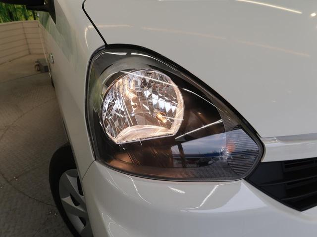 L SA スマートアシスト 禁煙車 キーレス アイドリングストップ ドライブレコーダー 純正CDオーディオ ヘッドライトレベライザー 盗難防止装置(33枚目)