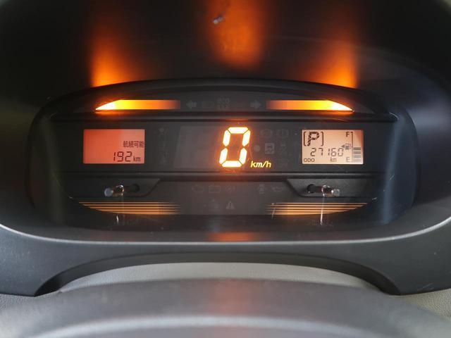 L SA スマートアシスト 禁煙車 キーレス アイドリングストップ ドライブレコーダー 純正CDオーディオ ヘッドライトレベライザー 盗難防止装置(38枚目)