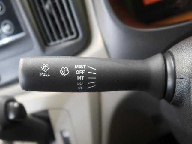 L SA スマートアシスト 禁煙車 キーレス アイドリングストップ ドライブレコーダー 純正CDオーディオ ヘッドライトレベライザー 盗難防止装置(39枚目)