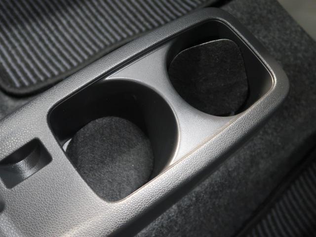 L SA スマートアシスト 禁煙車 キーレス アイドリングストップ ドライブレコーダー 純正CDオーディオ ヘッドライトレベライザー 盗難防止装置(45枚目)