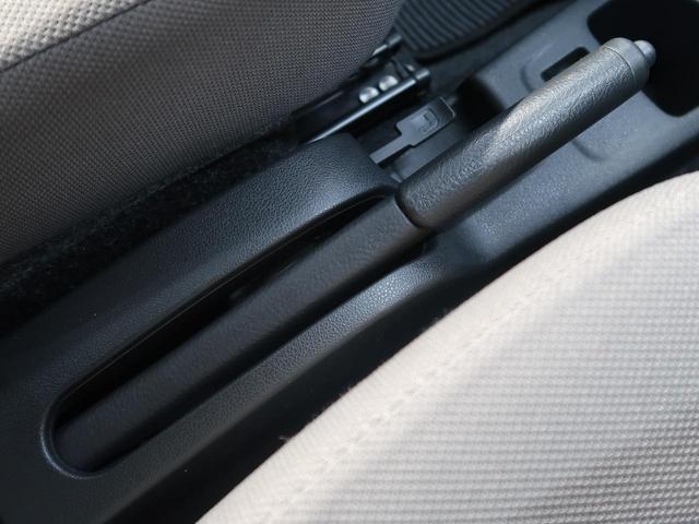 L SA スマートアシスト 禁煙車 キーレス アイドリングストップ ドライブレコーダー 純正CDオーディオ ヘッドライトレベライザー 盗難防止装置(46枚目)