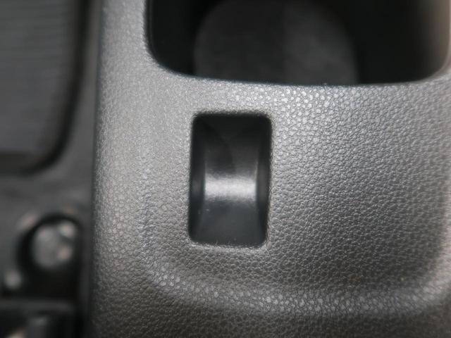 L SA スマートアシスト 禁煙車 キーレス アイドリングストップ ドライブレコーダー 純正CDオーディオ ヘッドライトレベライザー 盗難防止装置(47枚目)