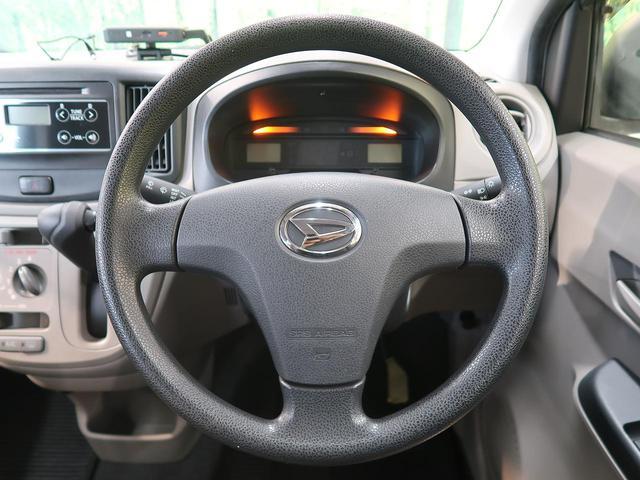 L SA スマートアシスト 禁煙車 キーレス アイドリングストップ ドライブレコーダー 純正CDオーディオ ヘッドライトレベライザー 盗難防止装置(50枚目)