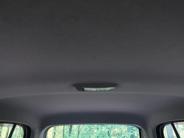 L SA スマートアシスト 禁煙車 キーレス アイドリングストップ ドライブレコーダー 純正CDオーディオ ヘッドライトレベライザー 盗難防止装置(52枚目)