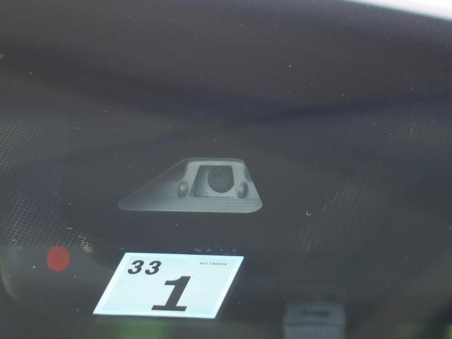 スパーダクールスピリット アドバンスパッケージα 7人 インターナビ ホンダセンシング 禁煙車 両側電動スライド 純正後席モニター バックモニター ビルトインETC LEDヘッド&フォグ アダプティブクルーズ ハーフレザーシート 純正17AW ターボ(37枚目)