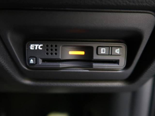 スパーダクールスピリット アドバンスパッケージα 7人 インターナビ ホンダセンシング 禁煙車 両側電動スライド 純正後席モニター バックモニター ビルトインETC LEDヘッド&フォグ アダプティブクルーズ ハーフレザーシート 純正17AW ターボ(43枚目)
