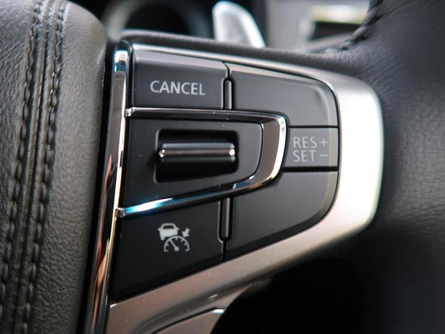 G パワーパッケージ 7人 e-アシスト 禁煙車 全方位モニター 両側電動 レーダークルーズ 前席シートヒーター LEDヘッド&LEDフォグ スマートキー 車線逸脱警報 電動リアゲート ハンドルヒーター パドルシフト(7枚目)
