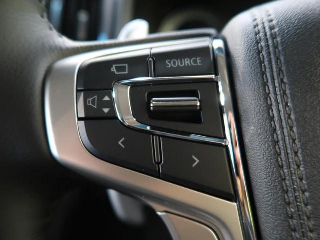 G パワーパッケージ 7人 e-アシスト 禁煙車 全方位モニター 両側電動 レーダークルーズ 前席シートヒーター LEDヘッド&LEDフォグ スマートキー 車線逸脱警報 電動リアゲート ハンドルヒーター パドルシフト(55枚目)
