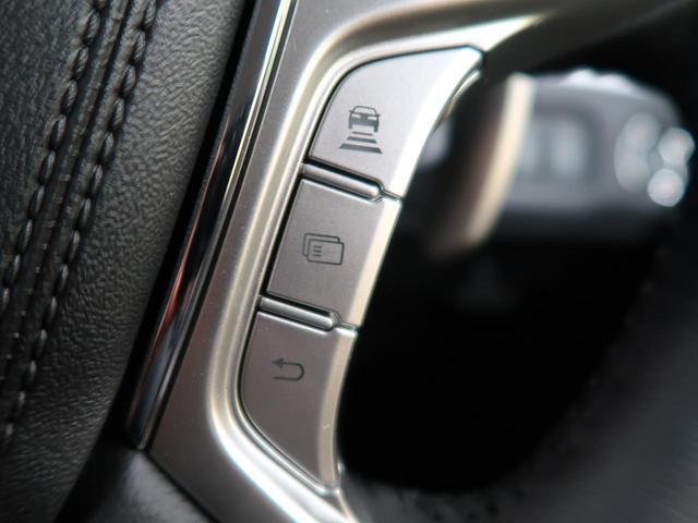 G パワーパッケージ 7人 e-アシスト 禁煙車 全方位モニター 両側電動 レーダークルーズ 前席シートヒーター LEDヘッド&LEDフォグ スマートキー 車線逸脱警報 電動リアゲート ハンドルヒーター パドルシフト(56枚目)