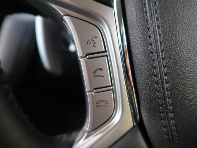 G パワーパッケージ 7人 e-アシスト 禁煙車 全方位モニター 両側電動 レーダークルーズ 前席シートヒーター LEDヘッド&LEDフォグ スマートキー 車線逸脱警報 電動リアゲート ハンドルヒーター パドルシフト(57枚目)