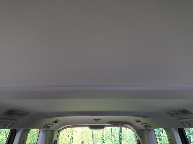 G パワーパッケージ 7人 e-アシスト 禁煙車 全方位モニター 両側電動 レーダークルーズ 前席シートヒーター LEDヘッド&LEDフォグ スマートキー 車線逸脱警報 電動リアゲート ハンドルヒーター パドルシフト(59枚目)