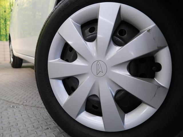 L クラリオンSDナビ 禁煙車 ETC アイドリングストップ キーレスエントリー Bluetooth接続 盗難防止システム ヘッドライトレベライザー ダイヤル式マニュアルエアコン ハロゲンライト(16枚目)