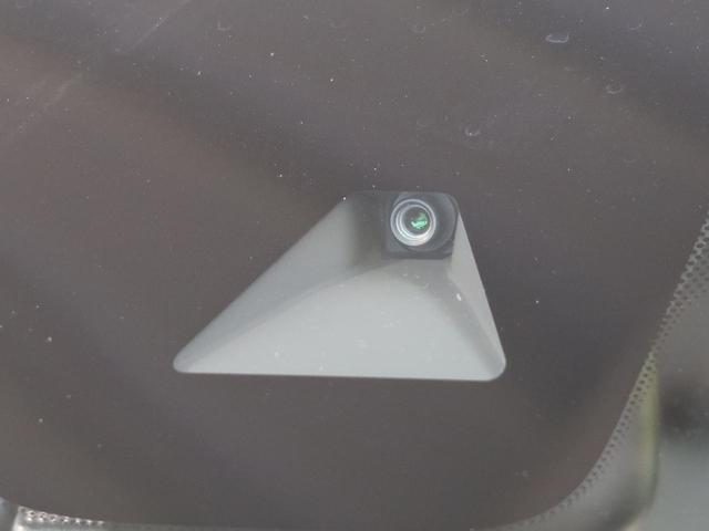 S エマージェンシーブレーキ コーナーセンサー 禁煙車 オートマチックハイビーム 車線逸脱警報 電動格納ミラー キーレスエントリー オートライト ベンチシート(7枚目)