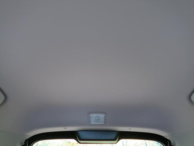 S エマージェンシーブレーキ コーナーセンサー 禁煙車 オートマチックハイビーム 車線逸脱警報 電動格納ミラー キーレスエントリー オートライト ベンチシート(40枚目)