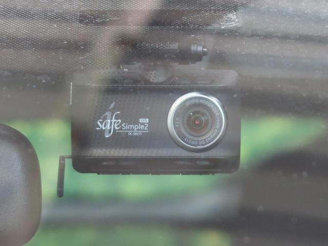 Sツーリングセレクション メーカーHDDナビ 禁煙車 バックモニター ビルトインETC LEDヘッド&フォグ スマートキー 純正17AW ドライブレコーダー オートライト フルオートエアコン 電動格納ミラー パーキングサポート(7枚目)