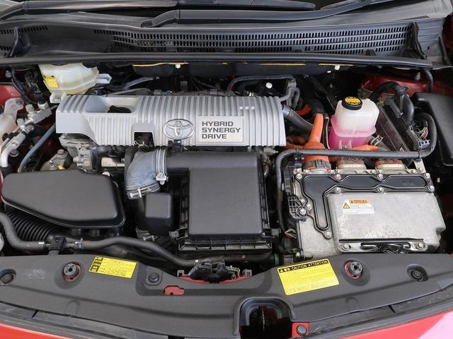 Sツーリングセレクション メーカーHDDナビ 禁煙車 バックモニター ビルトインETC LEDヘッド&フォグ スマートキー 純正17AW ドライブレコーダー オートライト フルオートエアコン 電動格納ミラー パーキングサポート(20枚目)