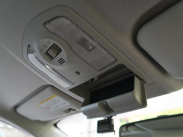 Sツーリングセレクション メーカーHDDナビ 禁煙車 バックモニター ビルトインETC LEDヘッド&フォグ スマートキー 純正17AW ドライブレコーダー オートライト フルオートエアコン 電動格納ミラー パーキングサポート(49枚目)
