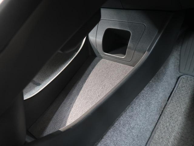 Sツーリングセレクション メーカーHDDナビ 禁煙車 バックモニター ビルトインETC LEDヘッド&フォグ スマートキー 純正17AW ドライブレコーダー オートライト フルオートエアコン 電動格納ミラー パーキングサポート(55枚目)