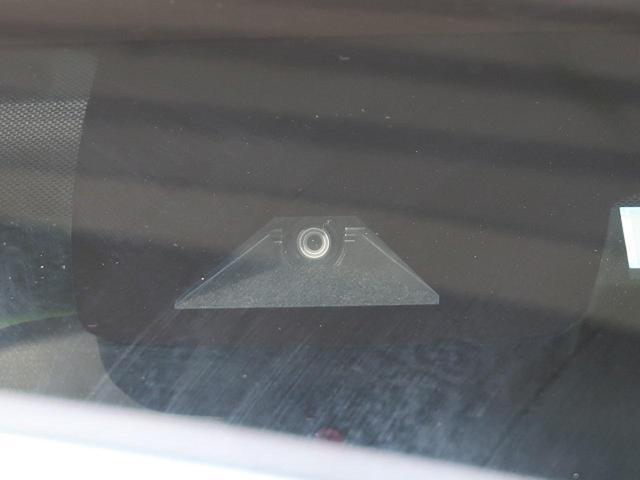 S 社外ナビ 衝突軽減装置 バックカメラ 禁煙車 オートハイビーム 車線逸脱警報 レーダークルーズコントロール オートエアコン LEDヘッドライト アイドリングストップ スマートキー(9枚目)