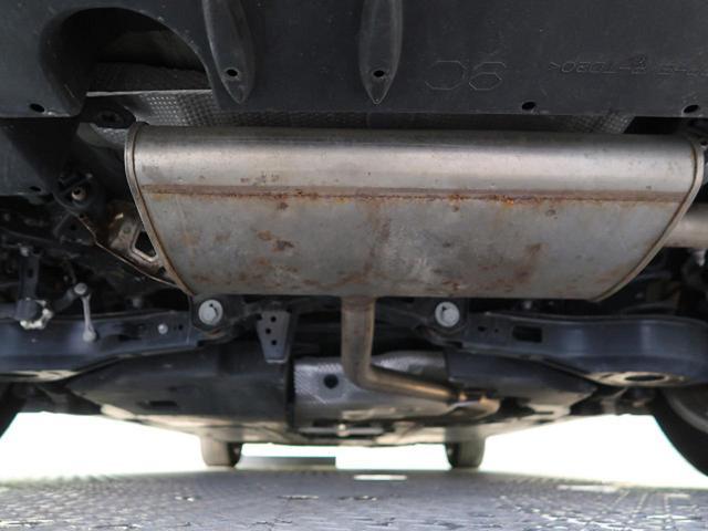 S 社外ナビ 衝突軽減装置 バックカメラ 禁煙車 オートハイビーム 車線逸脱警報 レーダークルーズコントロール オートエアコン LEDヘッドライト アイドリングストップ スマートキー(20枚目)