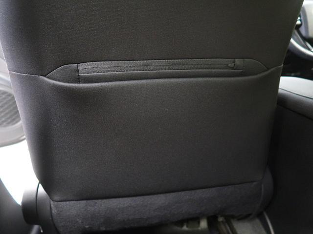 S 社外ナビ 衝突軽減装置 バックカメラ 禁煙車 オートハイビーム 車線逸脱警報 レーダークルーズコントロール オートエアコン LEDヘッドライト アイドリングストップ スマートキー(24枚目)