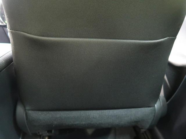 S 社外ナビ 衝突軽減装置 バックカメラ 禁煙車 オートハイビーム 車線逸脱警報 レーダークルーズコントロール オートエアコン LEDヘッドライト アイドリングストップ スマートキー(25枚目)