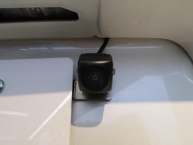 S 社外ナビ 衝突軽減装置 バックカメラ 禁煙車 オートハイビーム 車線逸脱警報 レーダークルーズコントロール オートエアコン LEDヘッドライト アイドリングストップ スマートキー(28枚目)