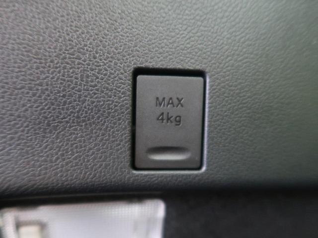 S 社外ナビ 衝突軽減装置 バックカメラ 禁煙車 オートハイビーム 車線逸脱警報 レーダークルーズコントロール オートエアコン LEDヘッドライト アイドリングストップ スマートキー(31枚目)