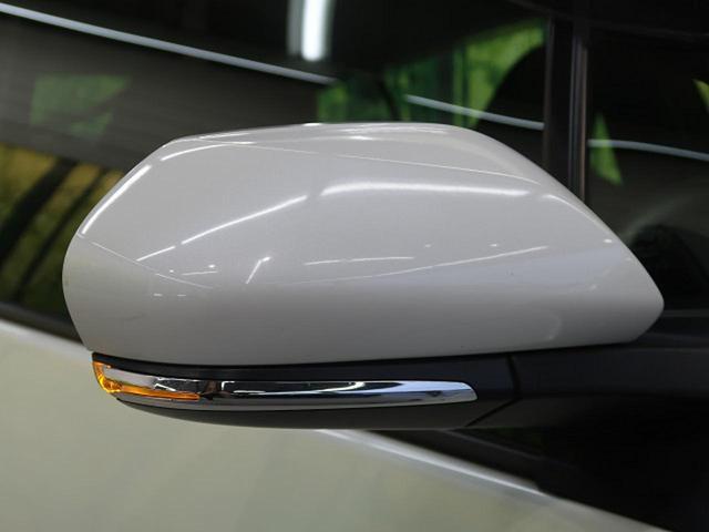 S 社外ナビ 衝突軽減装置 バックカメラ 禁煙車 オートハイビーム 車線逸脱警報 レーダークルーズコントロール オートエアコン LEDヘッドライト アイドリングストップ スマートキー(39枚目)