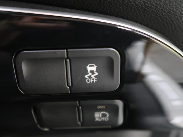 S 社外ナビ 衝突軽減装置 バックカメラ 禁煙車 オートハイビーム 車線逸脱警報 レーダークルーズコントロール オートエアコン LEDヘッドライト アイドリングストップ スマートキー(44枚目)