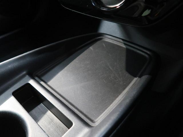 S 社外ナビ 衝突軽減装置 バックカメラ 禁煙車 オートハイビーム 車線逸脱警報 レーダークルーズコントロール オートエアコン LEDヘッドライト アイドリングストップ スマートキー(52枚目)