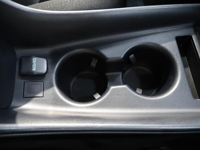 S 社外ナビ 衝突軽減装置 バックカメラ 禁煙車 オートハイビーム 車線逸脱警報 レーダークルーズコントロール オートエアコン LEDヘッドライト アイドリングストップ スマートキー(53枚目)