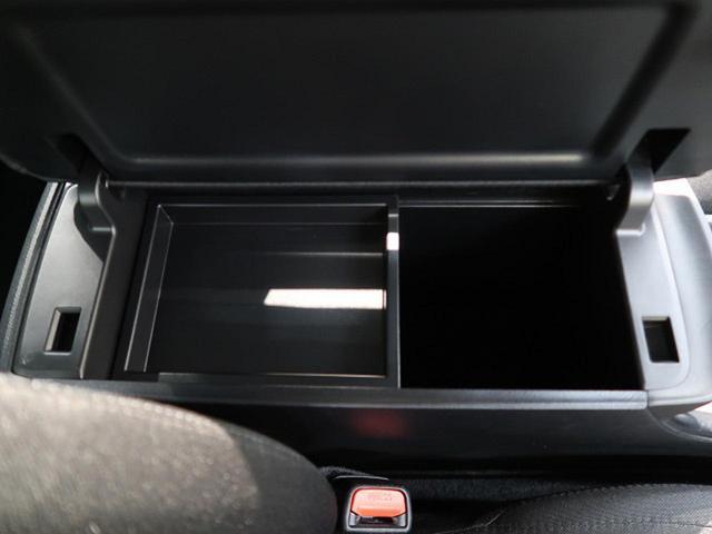 S 社外ナビ 衝突軽減装置 バックカメラ 禁煙車 オートハイビーム 車線逸脱警報 レーダークルーズコントロール オートエアコン LEDヘッドライト アイドリングストップ スマートキー(55枚目)