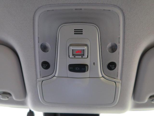 S 社外ナビ 衝突軽減装置 バックカメラ 禁煙車 オートハイビーム 車線逸脱警報 レーダークルーズコントロール オートエアコン LEDヘッドライト アイドリングストップ スマートキー(59枚目)