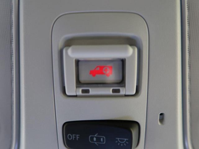 S 社外ナビ 衝突軽減装置 バックカメラ 禁煙車 オートハイビーム 車線逸脱警報 レーダークルーズコントロール オートエアコン LEDヘッドライト アイドリングストップ スマートキー(60枚目)
