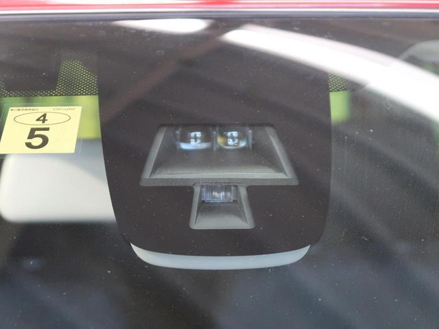 X レーダーブレーキサポート 禁煙車 ケンウッドSDナビ ETC シートヒーター HIDヘッドライト スマートキー オートライト オートエアコン 革巻きステアリング 純正14インチアルミ フォグライト(32枚目)